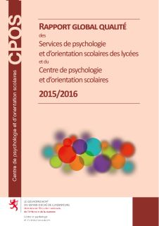 Rapport global qualité-SPOS-CPOS-2015-2016